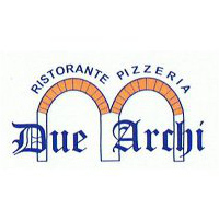 Ristorante Pizzeria Due Archi